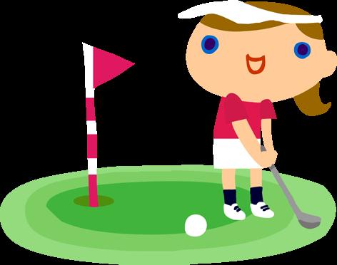 菊名北町グラウンドゴルフ大会開催お知らせ